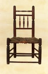1680 Side Chair