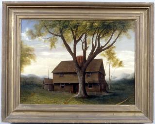 1680-1720Family Life
