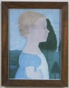 Ruth Henshaw Bascom