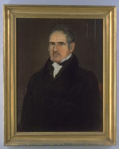 Epaphras Hoyt