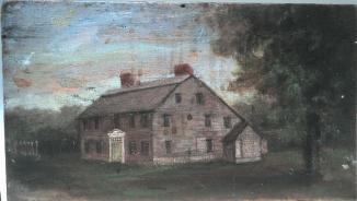 1780-1820Family Life