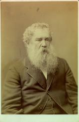 George Fuller