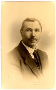 Cornelius Kelley