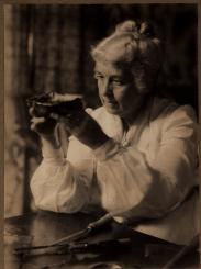 Madeline Yale Wynne
