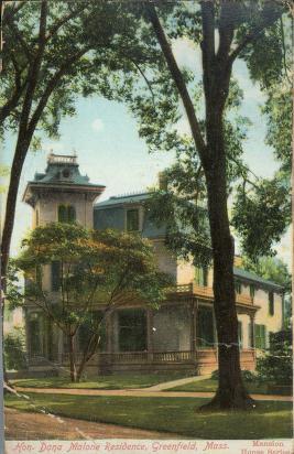 1880-1920Family Life