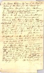 thumbnail image of manuscript