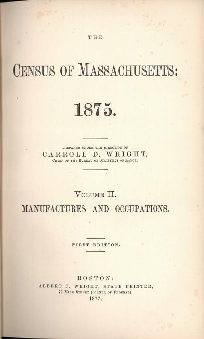 Volume 2 - Title page